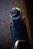 171113-lock-door-security.jpg (r.nial.bradshaw) Tags: door domediffuser strobe flash 50mm d610 image security secure locked lock royaltyfree stockphoto attributionlicense creativecommons rnialbradshaw