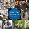 Secret Whitechapel (louisberk.com) Tags: whitechapel london england book history