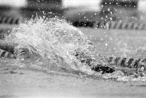 019 Swimming_EM_1989 Bonn