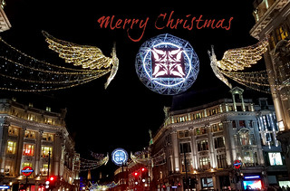 ***MERRY CHRISTMAS AND A SPARKLING 2018***