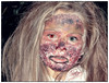 HALLOWEEN (BLAMANTI) Tags: halloween zombi canon canonpowershotsx60 miedo santos noche