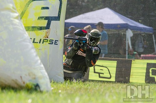 paintball-phenomenon-Gateway-Nationals-D3-2017-86