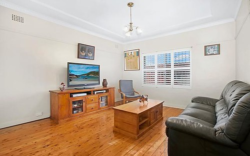 225B Rainbow St, Randwick NSW 2031