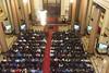 _28A9359 (Tribunal de Justiça do Estado de São Paulo) Tags: palestra caps amyr klink