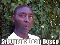 Sibomana Jean Bosco (SibomanaJeanBosco) Tags: sibomanajeanbosco litigecontreacdiuqam montreal quebec canada uqam acdi rwanda university universitéduquébecàmontréal agencecanadiennededéveloppementinternational cida canadiangovernment foreignstudent africa photo sunset beach water sky red flower nature blue night white tree green flowers portrait art light snow dog sun clouds cat park winter landscape street summer sea city trees yellow lake christmas people bridge family bird river pink house car food bw old macro music new moon orange garden contrast sundaylights lady fingertips railroad baby waves golden children holiday