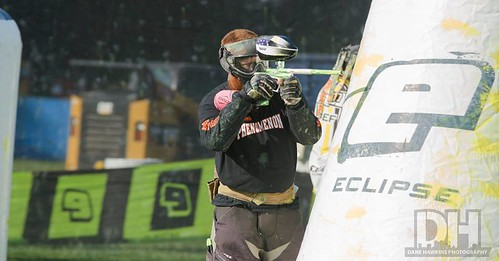 paintball-phenomenon-Gateway-Nationals-D3-2017-40
