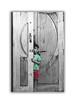 reyansh, Bilimora (vedanshulad) Tags: colorpop color pop black white matt matte reyansh stocks diwali deepawali boy door child