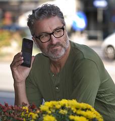 Emporia-Smart-2017-2364 (Markus Koepf) Tags: emporia handy senioren seniorenhandy telefon telekommunikation telefonieren