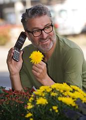Emporia-Klapp-2017-2343 (Markus Koepf) Tags: emporia handy senioren seniorenhandy telefon telekommunikation telefonieren