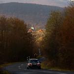 """Bozsva - Telkibánya Rallye 2017 <a style=""""margin-left:10px; font-size:0.8em;"""" href=""""http://www.flickr.com/photos/90716636@N05/38446154892/"""" target=""""_blank"""">@flickr</a>"""