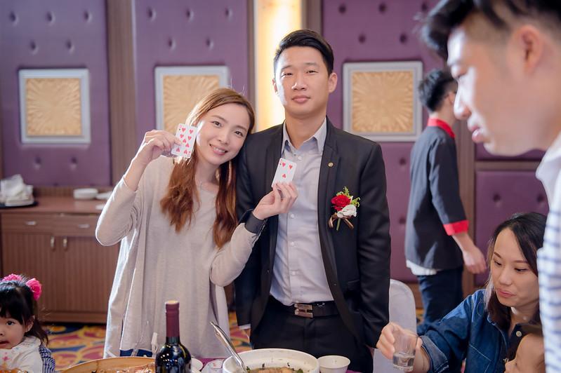 天旗&佳季Wedding-501