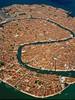 #venecia