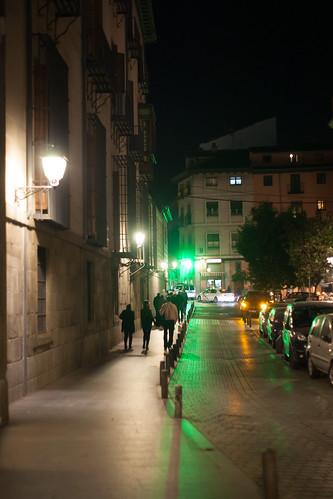 Spain_Madrid_2017_DSC09148.jpg