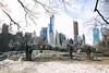 Central Park, New York (- Anita Ao) Tags: newyork newyorkcity nyc ny manhattan centralpark cityscape america usa unitedstatesofamerica winter christmas whitechristmas