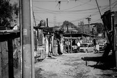 Foto- Arô Ribeiro -04931 (Arô Ribeiro) Tags: pb blackwhitephotos photography laphotographie art brazil sãopaulo arôribeiro blackandwhite bw monochrome fineart nikon nikond7000
