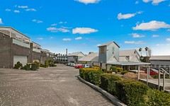 52/44 Barossa Drive, Minchinbury NSW