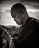 Mirror (Aperture Yogi) Tags: garcheninstitute garchenrinpoche yogin compassion wisdom