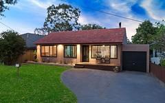 57 Eggleton Street, Blacktown NSW