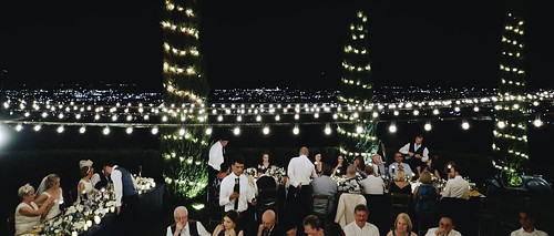 Wedding at Casale De Pasquinelli