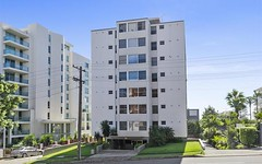 43/7-9 Corrimal St, North Wollongong NSW