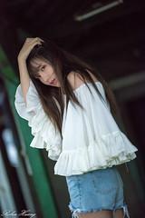 DSC_2059 by Robin Huang 35 -