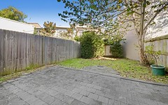 181 Bronte Road, Queens Park NSW