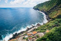 Azores elegidas-16 (Caballerophotos) Tags: 2016 azores sanmiguel portugal travel travelling trip viaje