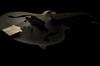 MD315 (cclontz) Tags: mandolin eastman md315 bluegrass lowkey nikon d7000 strobe sb600 flash speedlight