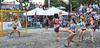 P2120987 copy (danniepolley) Tags: southeast asian men women beach handball championship