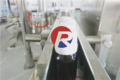 reliance essential oil bottle filling machine12 (Reliance Machinery Co.,Ltd) Tags: 02 essential oil 024 pain relieving spray 4 oz 5ml bottles 8 vaporizer aloxxi 7 collection reviews leave conditioning cream shampoo 17 hair growth 8oz 6 for dogs 1 dilution 100 02essentialoil 024essentialoilpainrelievingspray 4ozessentialoil 5mlessentialoil 5mlessentialoilbottles 8essentialoilvaporizer 8ozessentialoilbottles aloxxiessential7oilcollection aloxxiessential7oilcollectionreviews aloxxiessential7oilleaveinconditioningcream aloxxiessential7oilshampoo essential17hairgrowthoil8oz essential6oil essential6oilfordogs essential7oilcollection essentialoil2spray essentialoil1dilution essentialoil100 essentialoilfilling essentialoilbottle essentialoilfillingmachine oilfillingmachine fillingcappingmachine 5mloilfillingmachine 5mlfillercapper 5mlfillingcappingmachine reliance machinery filling machine reliancemachine reliancefillingmachine relianceoil rvf