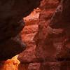 In Canyons 149 (noahbw) Tags: brycecanyon d5000 nikon utah wallstreet abstract autumn canyon desert erosion landscape light natural noahbw quiet rock slotcanyon square still stillness stone incanyons