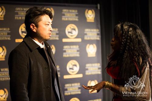 OWTFF Open World Toronto Film Festival (408)