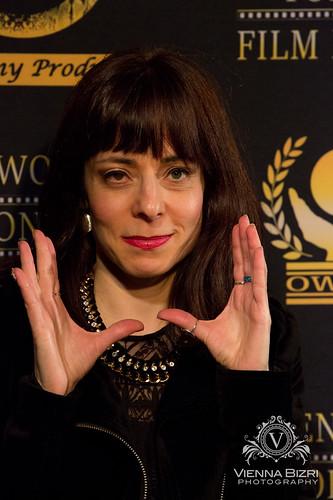 OWTFF Open World Toronto Film Festival (397)