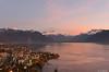 Vevey Montreux (lmorisod) Tags: vaud vevey voyage vignes lac lake lacléman léman lémanlacveveyrivierasuisseswtzerland lavaux switzerland suisse soleil montagne eau ciel nikon nikond750