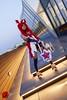Shoot Privé - Les Gardiennes des Étoiles Lux et Jinx - Paris (JapActu) Tags: jinx lux cosplay lol league leagend japactu