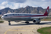 Sichuan Airlines (Joerg1975) Tags: a330 a330300 alpha airbus airlines airplane asia asie asien b5960 berge china chine cina fluggesellschaft flughafenlhasagonggar flugzeug himalaya ilce6000 kina landscape landschaft lasa lens lhasa lhasagonggarairport linse mont monte mountains objective objektiv selp1650 sichuanairlines sina sony tibet transport copyrightprotected transportation çin κίνα азия китай гора آسيا الصين چين चीन จีน ལྷ་ས ལྷ་ས་གོང་དཀར་གནམ་གྲུ་ཐང། ちゅうご アジア 中国 中國 亚洲 亞洲 山 拉萨 拉萨贡嘎机场 중국 f80 sonyilce6000