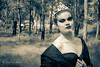 DSC_9623 (guerrero_Ismael) Tags: modelo chica mujer hermosa model beautiful girl sexy ciudaddemexico cdmx fotografía fotografo retrato portrait pic woman retratos picture photograpy halloween diademuertos cisnenegro gatita catwoman catrina luna zombie