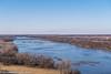 DSC_3515 (VMcIntyre77) Tags: 2017 ashland d5300 eugenetmahoney eugenetmahoneystatepark february nebraska nikon nikond5300 platteriver observationtower river stateparks