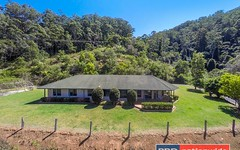 285A Middle Boambee Road, Boambee NSW