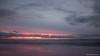 26112017-DSC_0075 (Fabriphoto) Tags: couché soleil pharedelacoubre