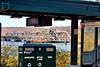 Amtrak on the Spuyten Duyvil swing bridge (grumpyff) Tags: train trainstation railroad rail railway passenger travel transportation commute commuter newyork ny amtrak ge generalelectric p32acdm horizon spuytenduyvil bridge adirondack 707