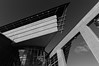 Black and White Roof (juliolunap) Tags: architecture archilovers architectureporn architecturelovers archi architecturephotography operahouse opera göteborg gothenburg goteborg sweden sverige bnw black blackandwhite white blackwhite blackandwhiteporn bnwphoto bnwphotography