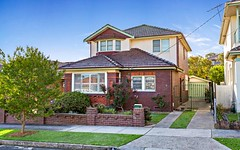 9 Speed Avenue, Russell Lea NSW