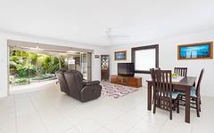 16 Nulgarra Avenue, Gymea Bay NSW