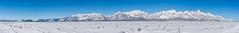 Grand Teton (Timothy D.) Tags: cameraandlens grandteton location nationalpark nikond7100 tamron16300mm usa wyoming