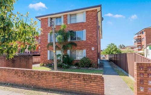 1/3 Bridge St, Cabramatta NSW 2166