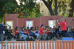 orquesta_29