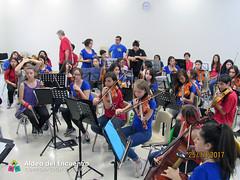 orquesta_17
