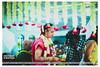 Best Wedding Photographers in Chidambaram (Wedding Planner Pdy) Tags: candidphotography weddingphotography weddingreceptionphotography photosandvideos coverphotography outdoorphotography candidspecialist birthdayphotographychennai mahabalipuram velankanni seerkazhi mayiladudhuari kumbakonam virudhachalam kallakurichi karaikal cuddalore neyveli chidambaram villupuram tindivanam mantharakuppam vadalur chengalpat nagapattinam trichy madurai panruti coimbatore pondicherryandallovertamilnaduwebsitehttpvsgfotoscommailidvsgfotosgmailcomcontact919884745050