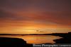 Islande_20170528_4557 (Hatuey Photographies) Tags: hatueyphotographies islande islande2017 travelphotography voyage iceland icelandtravel myvatn sunset